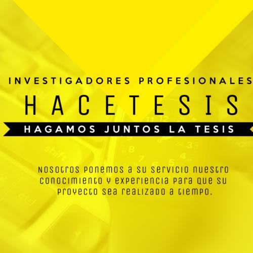 hctss-ANUNCIO-00