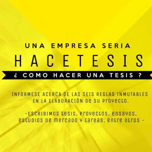 hctss-ANUNCIO-02
