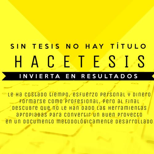 hctss-ANUNCIO-03